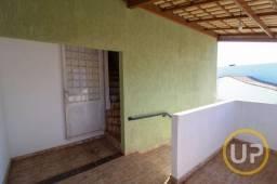 Casa para alugar com 3 dormitórios em Bom retiro, Betim cod:7630