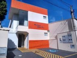Apartamento para Locação em Presidente Prudente, RESIDENCIAL ANTÔNIO MOÇO, 1 dormitório, 1