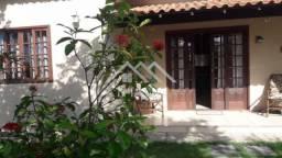 Casa de condomínio à venda com 3 dormitórios em Praia seca, Araruama cod:VPCN30020