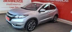 Honda HR-V EX 4P