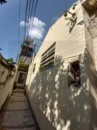 Casa a venda em Encantado - Rio de Janeiro