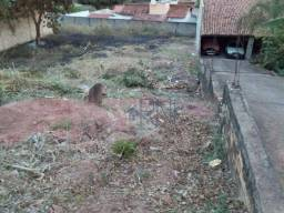 Terreno à venda, 445 m² por R$ 90.000,00 - Anchieta - Barra do Garças/MT