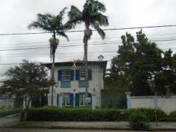 Escritório à venda em Jardim esplanada ii, São josé dos campos cod:INF1236