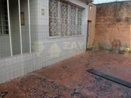 Casa a venda em Vaz Lobo, Rio de Janeiro