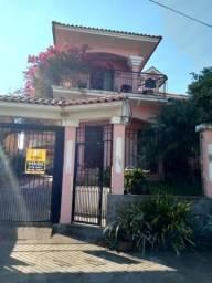 Casa à venda com 5 dormitórios em Sao jose, Canoas cod:724-V