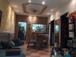 Apartamento tipo casa a venda na Penha Circular - Rio de Janeiro