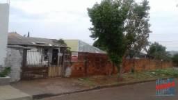 Casa à venda com 1 dormitórios em Monte belo, Londrina cod:13650.5374
