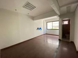 Escritório para alugar em Vila da serra, Nova lima cod:ALM1033