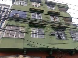 Apartamento a venda em Riachuelo - Rio de Janeiro