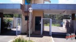Apartamento à venda com 3 dormitórios em Chacara manela, Cambe cod:13650.6378