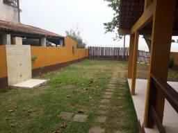 Casa para alugar com 5 dormitórios em Ponta da fruta, Vila velha cod:DNI1627