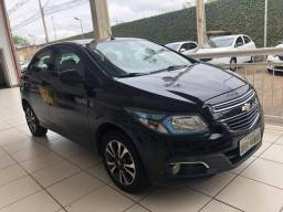 ONIX 2014/2015 1.4 MPFI LTZ 8V FLEX 4P AUTOMÁTICO