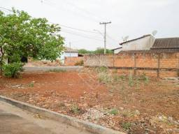 Ágio de Terreno à venda, 150 m² por R$ 55.000 - Residencial Jardim Helena - Rio Verde/GO