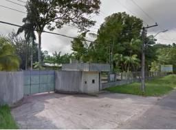 Terreno à venda, 83123 m² - Guanabara - Belém/PA Leilão ? 27/10 às 15h00