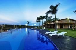 Terreno à venda, 803 m² por R$ 58.000,00 - Reta Tabajara - Macaíba/RN