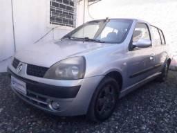 Renault Clio PRIVILEGE 1.6 COMP 4P