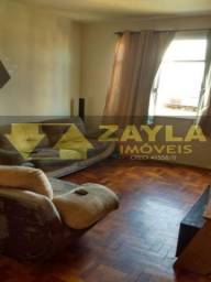 Apartamento a venda em Rocha Miranda