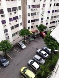 Apartamento para Venda em Irajá, Rio de Janeiro