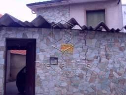 Casa à venda com 3 dormitórios em Vila monumento, São paulo cod:1156