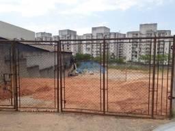 Terreno para alugar, 3150 m² por R$ 4.500/mês - Jardim Esperança - Barueri/SP
