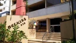 Apartamento com 4 dormitórios à venda, 147 m² por R$ 380.000 - Setor Oeste - Goiânia/GO