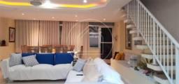 Apartamento à venda com 4 dormitórios em Vila isabel, Rio de janeiro cod:886760