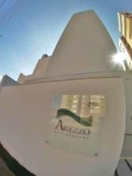 Edifício Arezzo | Apartamento 406 | Rua Manoel de Macedo, 290 | Zona 07 - Maringá/PR