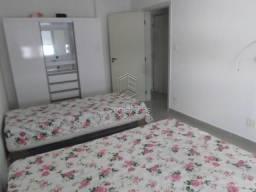 Apartamento para alugar com 1 dormitórios em Cambuci, São paulo cod:9458