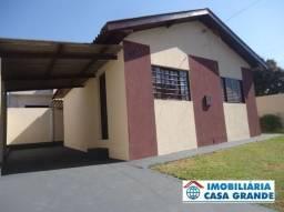 Casa com 2 quartos - Bairro Parque Residencial Ana Rosa em Cambé