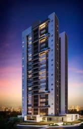 Apartamento à venda com 2 dormitórios em Gleba palhano, Londrina cod:13650.6687