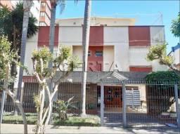 Apartamento para alugar com 1 dormitórios em Petrópolis, Porto alegre cod:L00003