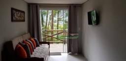 Casa com 6 dormitórios à venda, 530 m² por R$ 1.696.000,00 - Centro - Santo Antônio do Pin