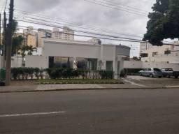 Escritório à venda em Jardim nova américa, São josé dos campos cod:INF1435