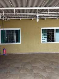 Sobrado com 3 dormitórios à venda, 78 m² por R$ 420.000,00 - São Vicente - Itajaí/SC