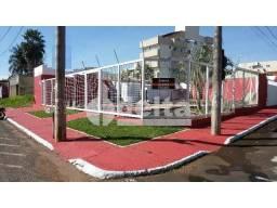 Terreno para alugar em Santa monica, Uberlandia cod:471334