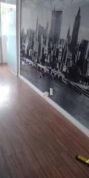 Sala para alugar, 30 m² por R$ 900/mês - Portais (Polvilho) - Cajamar/SP