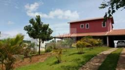 Chácara com 2 dormitórios à venda, 1000 m² por R$ 460.000,00 - Loteamento Chácaras Gargant