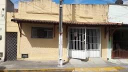 Casa com 4 dormitórios à venda, 80 m² por R 270.000,00 - Centro - Parnamirim/RN