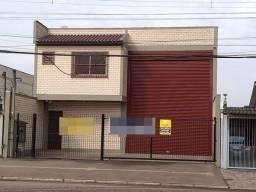 Galpão/depósito/armazém para alugar em Sao luis, Canoas cod:198-L