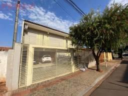 Casa para alugar com 3 dormitórios em Operaria, Londrina cod:13650.7370