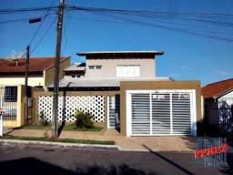 Casa à venda com 4 dormitórios em Alvorada - cambe, Londrina cod:13650.3481