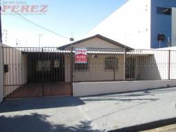 Casa para alugar com 2 dormitórios em Maria cecilia, Londrina cod:13650.7195