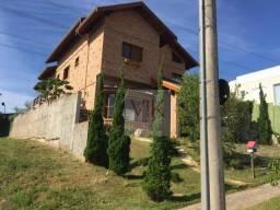 Casa à venda, 300 m² por R$ 1.650.000,00 - Loteamento Alphaville Campinas - Campinas/SP