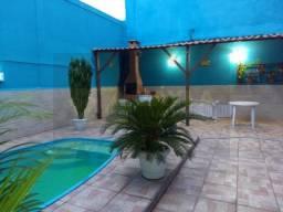 Casa a venda em Vista Alegre, Rio de Janeiro