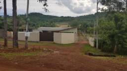 Chácara à venda em Limoeiro, Londrina cod:13650.6501