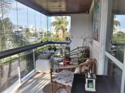 Apartamento com 2 dormitórios à venda, 84 m² por R$ 580.000,00 - Recreio dos Bandeirantes