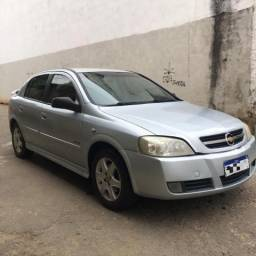 Chevrolet Astra advantage 4P