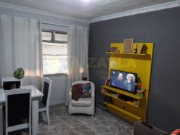 Apartamento a venda em Honório Gurgel - Rio de Janeiro