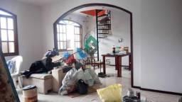 Apartamento à venda com 3 dormitórios em Encantado, Rio de janeiro cod:M71327