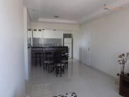 Apartamento com 3 dormitórios para alugar, 70 m² por R$ 1.500,00/mês - Vila Santa Catarina